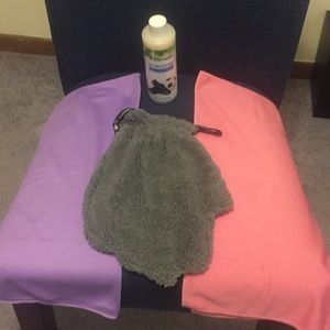 Norwex Bundle